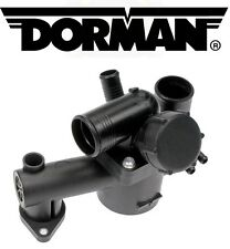 Dorman Thermostat Housing Kit for 03-05 Ford Thunderbird 3.9L-V8