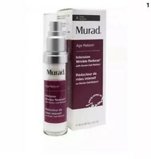 Murad Intensive Wrinkle Reducer  30ml/1fl.oz