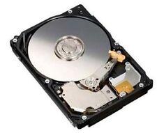 """Hard disk interni Fujitsu Interfaccia SAS Fattore di forma 3,5"""""""
