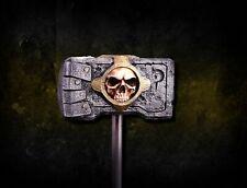 Hades Hammer