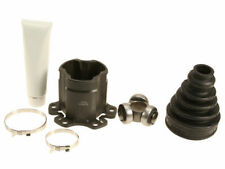 For 2006-2011 Audi A6 CV Joint Kit 35688NP 2007 2008 2009 2010