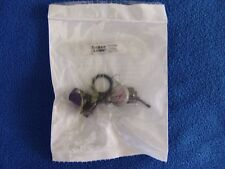 Snap-on 3/8 Drive Ratchet Repair Kit For F720 F726 F730 F731 F732 F735 F751 F752