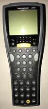 Intermec 2410 Batch Hand Held Data Collection Computer