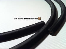 Genuine VW Scirocco MK2 Sunroof Rubber Seal OEM VW Parts Brand New Genuine Parts