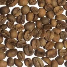 Decaf Colombian - 5 Lbs. Unroasted Green Coffee Beans