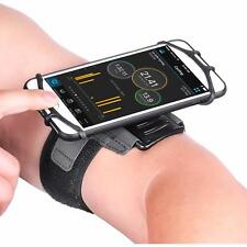 Sports Running Armband For Samsung Galaxy Note 9/S9/S9 Plus/S8/S7/S6 EdgeiPhone