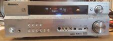 Pioneer VSX-916 7.1 Channel 100 Watt AV Receiver - Read
