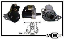 OE spec Anlasser Für VW Golf IV 1.4 1.6 97- Passat 1.6 1.8 2.0 91-97