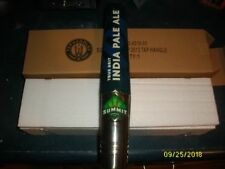 SUMMIT IPA BEER TAP HANDLE 12 INCH BRAND NEW IN BOX