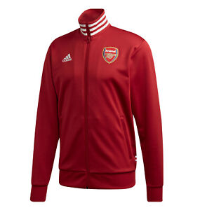 adidas Arsenal Londyn 3S Track Top (EH5623)