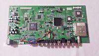 Sceptre X37SV-Naga Main Board AL002-2-37