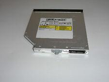 MSI CR630 CR620 Graveur DVD tous testés