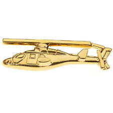 Bell 222 Tie Pin BADGE - Bell-222 Tiepin - NEW -