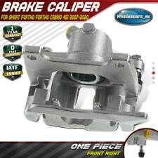Brake Caliper Front Right For Smart Fortwo Fortwo Cabrio 451 07-2020 4514210098