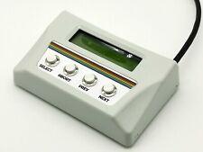 TAPUINO / DATUINO - COMMODORE C64/VIC20/C16 - DIGITAL TAPE DECK - WHITE