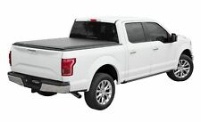 Access Literider Roll Up For Ford SuperDuty F-250/350/450 8ftBox(IncludesDually)