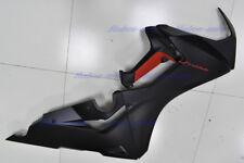 Right Side Fairing For Honda CBR1000RR 2017-2018 CBR 1000RR Matte Black