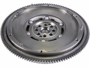For 2007-2008 Acura TL Flywheel LUK 46814MW 3.5L V6 Type-S