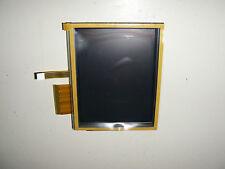 Intermec CN3 CK3 Refurbished LCD Display With New Digitizer