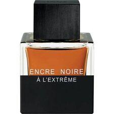 ENCRE NOIRE A L'EXTREME 100ML EDP MEN PERFUME by LALIQUE