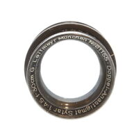 Vintage Leitmeyr 30cm f/4.5 300mm Sytar Doppel-Anastigmat - UG
