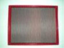 BMC Air Filter - FB584/20 - BMW X5 X6 Diesel