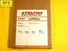 06-12 GM 2.2L 2.4L L4 Engine Valve Cover Gasket Set FEL-PRO VS 50769 R