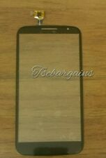 TOUCH SCREEN PANEL DIGITIZER DISPLAY FOR ALCATEL ONE TOUCH POP MEGA  A995L A955G