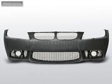 BMW E90 E91 08-11 LCI SERIE 3 m Sport M3 Stile PARAURTI ANTERIORE