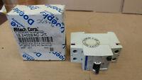 Details about  /Altech EPDR  Distribution Terminal Block PN 5727.2//17267//0357  /<