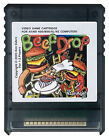 Beef Drop - Atari 400/800/xl/xe Home Computergame - New!