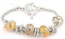 Moderne tibetano gioielli-CHARMS-Bigiotteria-Tibet - Charm