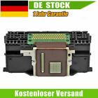 QY6-0083-000 Printhead MG6380 MG6320 MG7150 MG7750 7110 für Canon Druckkopf NEU