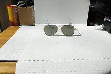 Gargoyle  sunglasses  BLAZE NEW OLD STOCK