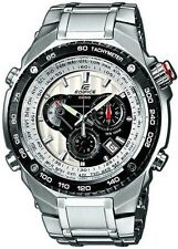 Casio Edifice Chronograph Men's Watch EFE-500D-7A