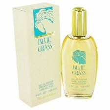 BLUE GRASS by Elizabeth Arden Eau De Parfum Spray 3.3 oz for Women