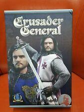 Pangaea / ACI Toy 1/6 Balian French Crusader General RED VERSION