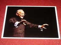 [PHOTOGRAPHIE -CHASSEUR D'IMAGES] GUY CATEZ / CONCERTS MUSICIENS CHANTEURS 21X30
