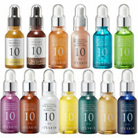 [It's SKIN] Power 10 Formula Effector Ampoule 30ml (13Type)