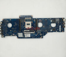 For DELL Alienware M18x R3 CN-04703X LA-9332P INTEL Laptop Motherboard TEST OK