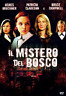Mistero Del Bosco (Il) - (Italian Import) DVD NUOVO