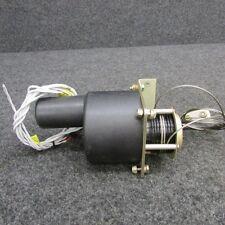 0106-R9 S-Tec Roll Servo (Volts: 28)