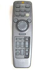 NEC RD 367E gray remote control PROJECTOR MT850 MT1050 MT1055 LT154 LT155 LT156