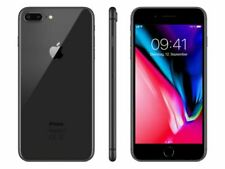 Apple iPhone 8 - 64GB - Grigio Siderale (Sbloccato)