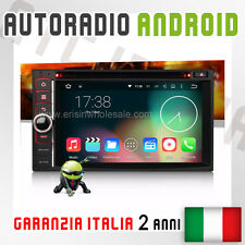 AUTORADIO Android DVD Smart Four Four Two Hyundai i20 Mp3,GPS,MP4,RDS,WiFi DAB+