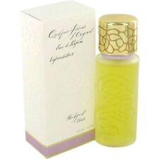 Quelques Fleurs Houbigant Women 3.4 oz 100 ml *Eau De Parfum* Spray Nib Sealed
