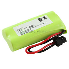 Cordless Home Phone Battery for UNIDEN DECT 6.0 1.9GHZ BT-1008 2080-3 1,500+SOLD