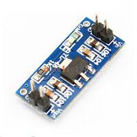 5PCS New 4.5V-7V to 3.3V AMS1117-3.3V Power Supply Module AMS1117-3.3