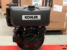 Motor Kohler KD15 440