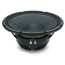 "18 Sound 12ND830 12"" NEO PA Speaker"
